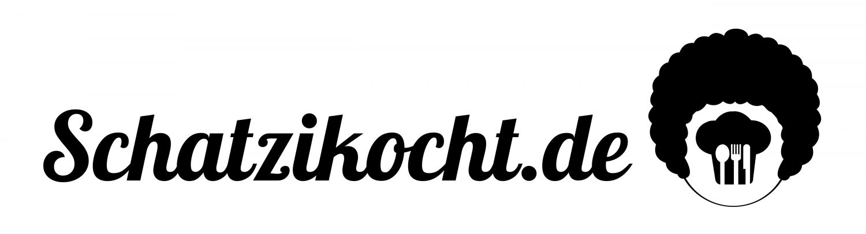 Schatzikocht.de logo